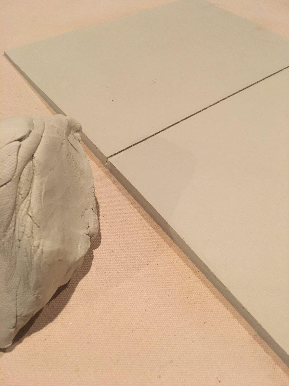 Ceramic -07.jpg