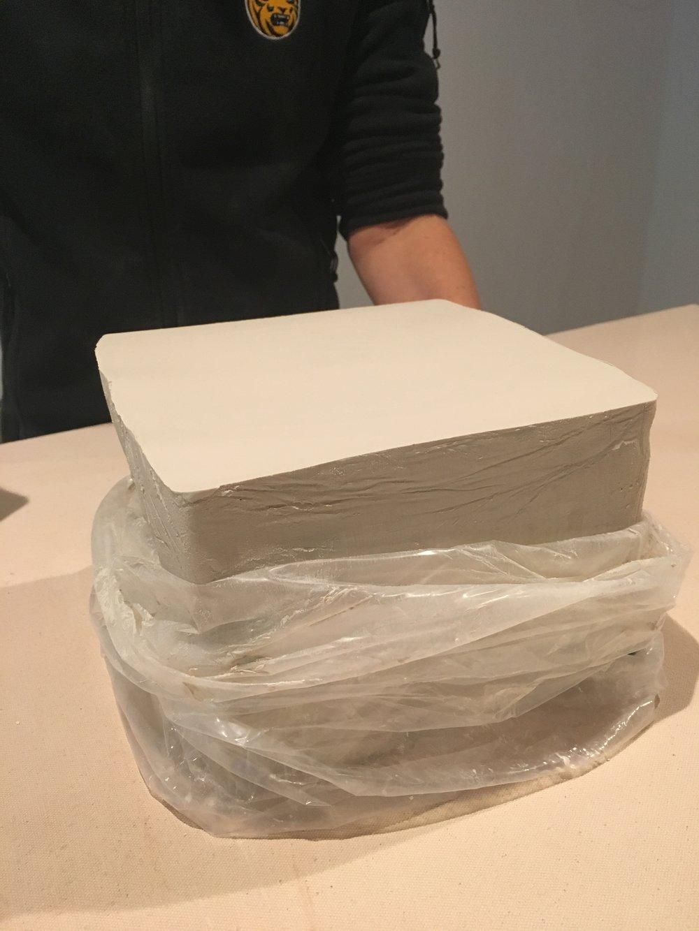 Ceramic -02.jpg