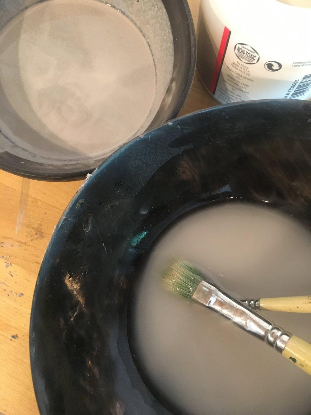 Porcelain glaze test-05.jpg