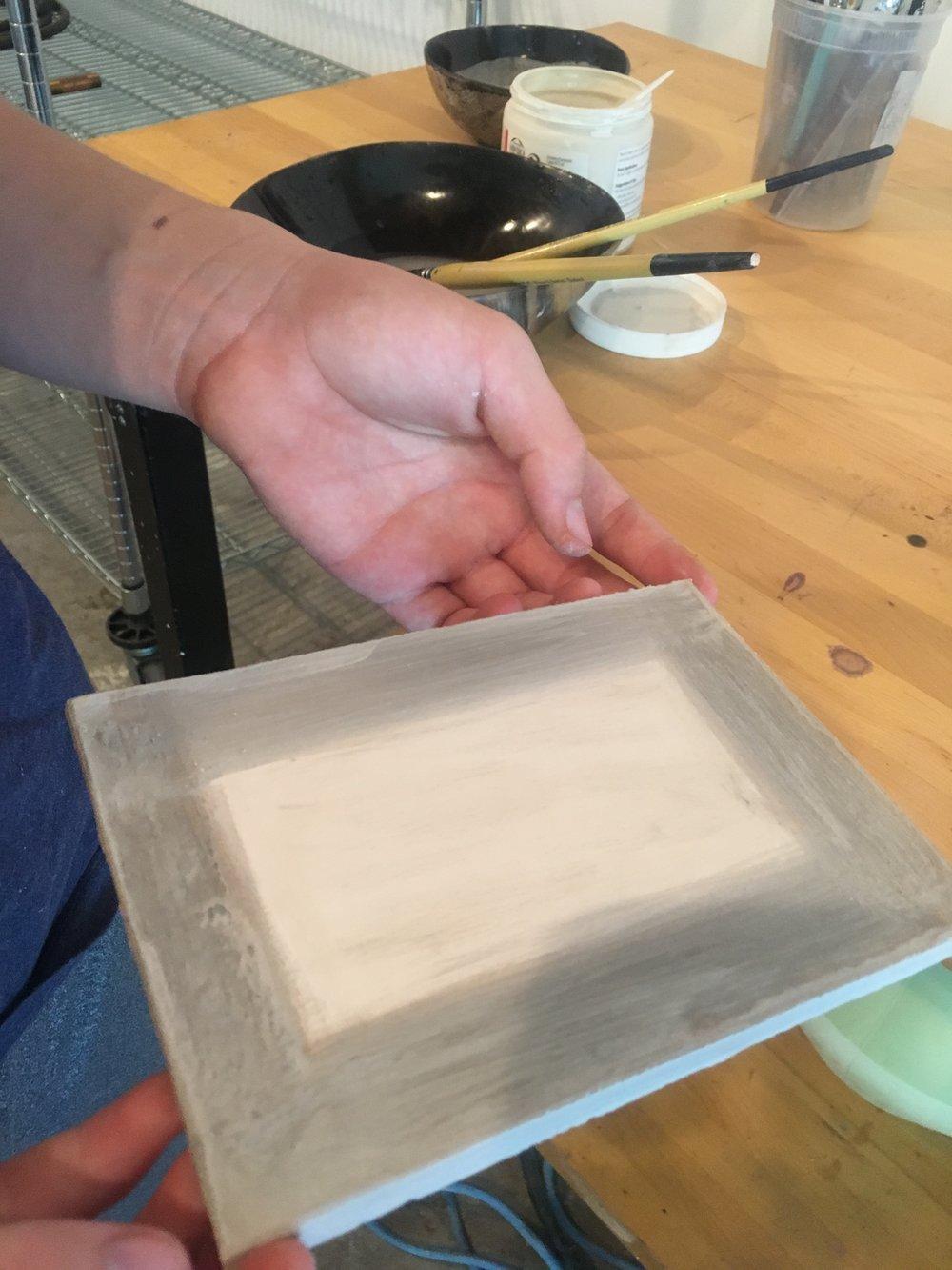 Porcelain glaze test-01.jpg