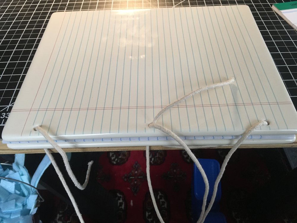Lined Paper-5.jpg