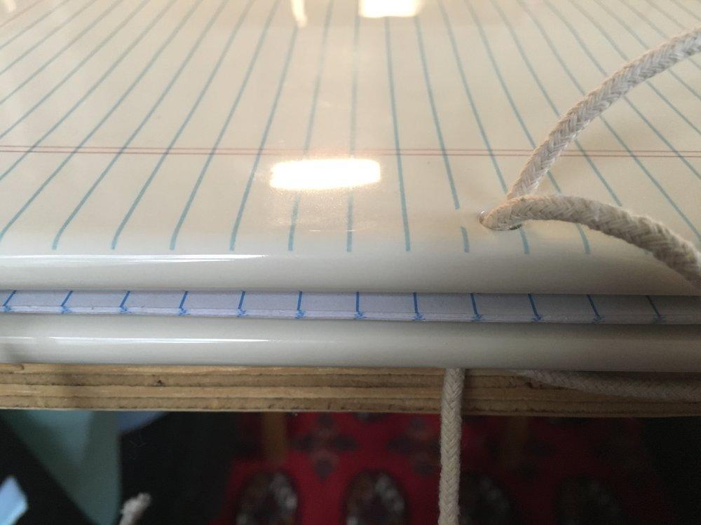 Lined Paper-6.jpg