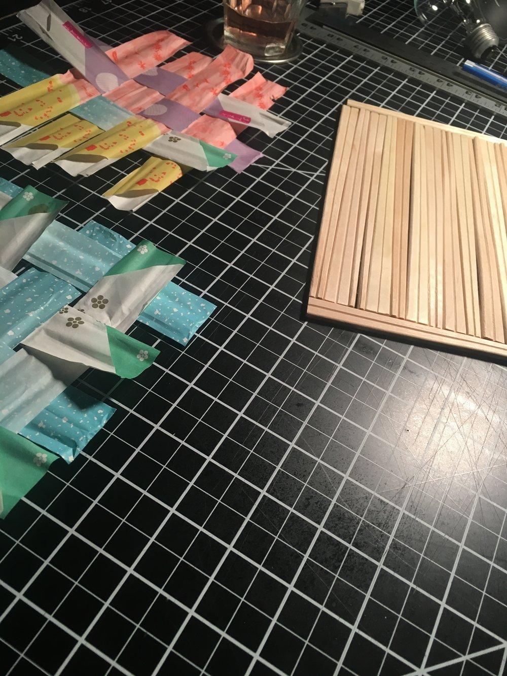 Chop Sticks 001.jpg