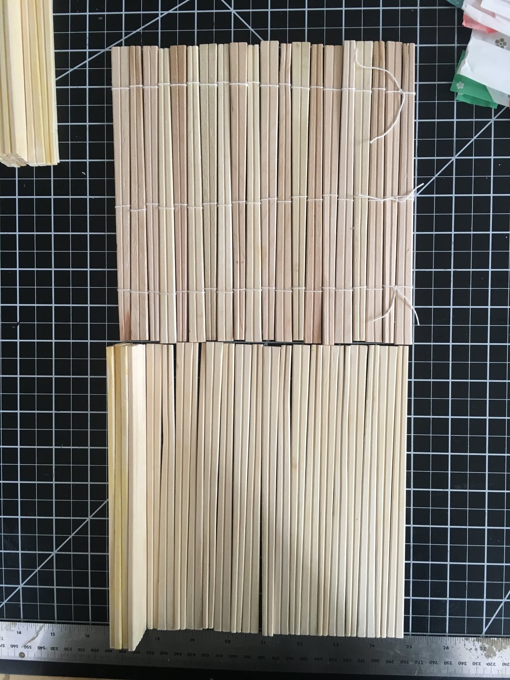 chop sticks construction.jpg