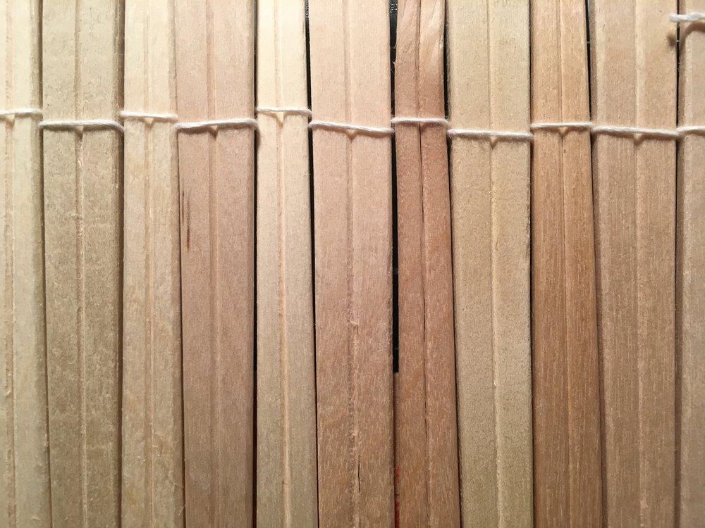 Chop Sticks construction-02.jpg