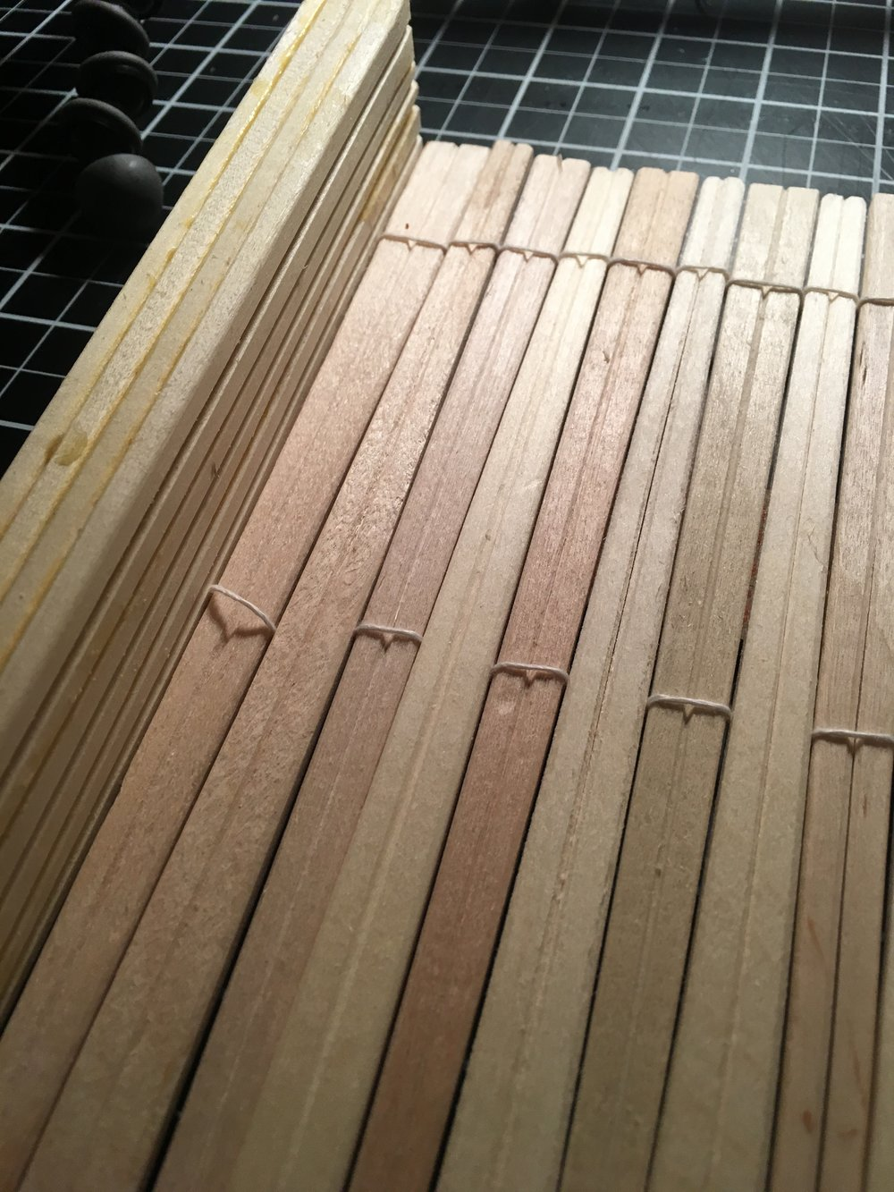 Chop Sticks construction-03.jpg