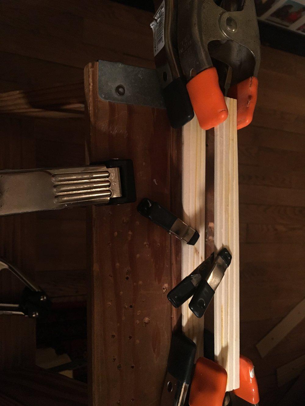 Chop Sticks construction-05.jpg