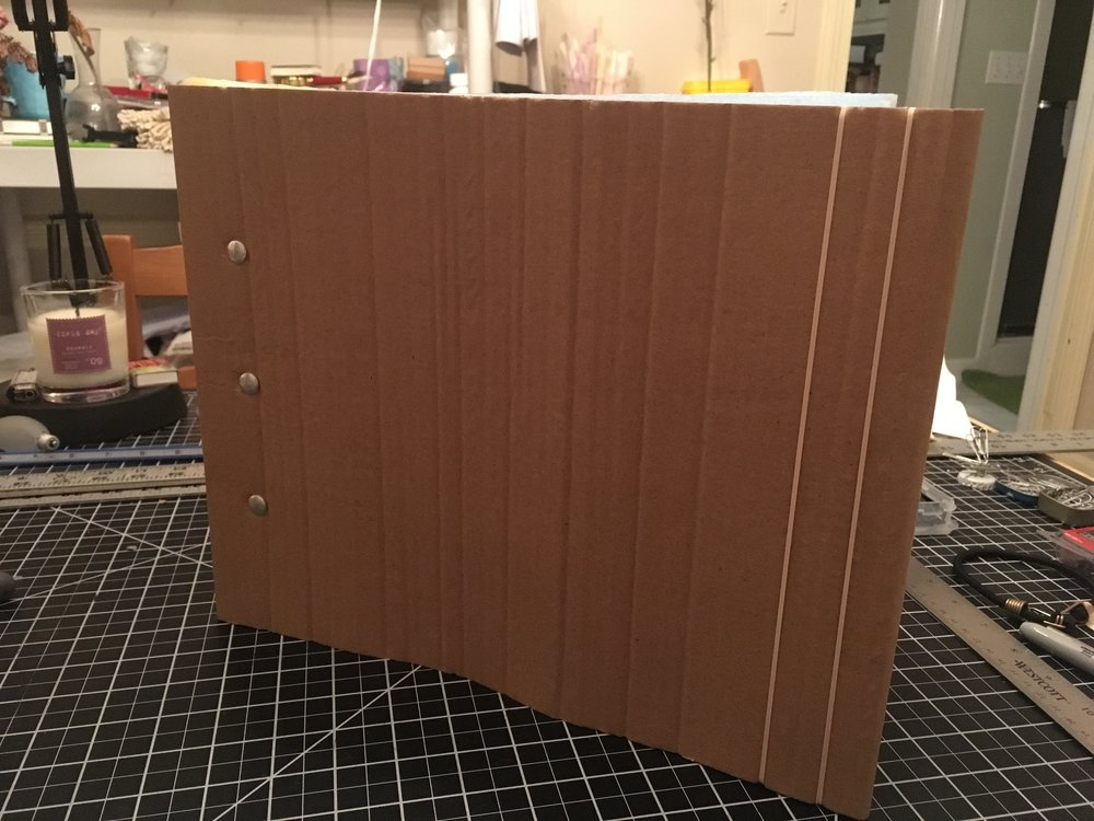 Packing Materials-10.jpg