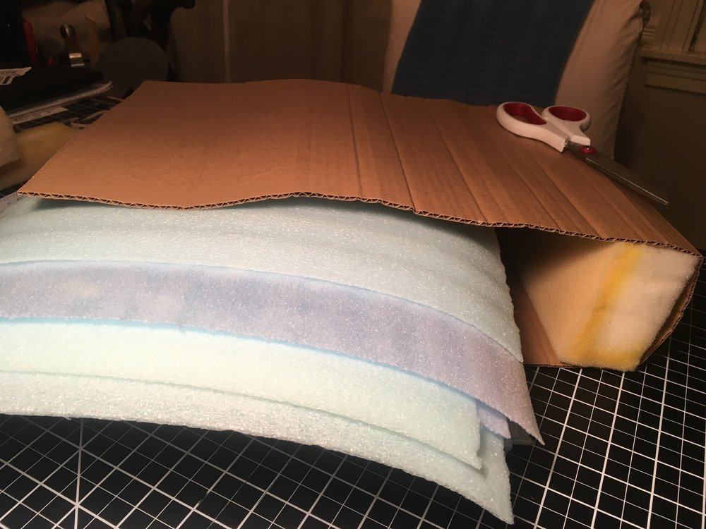 Packing Materials 008.jpg