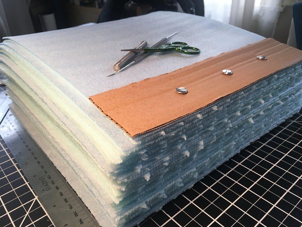 Packing Materials-09.jpg