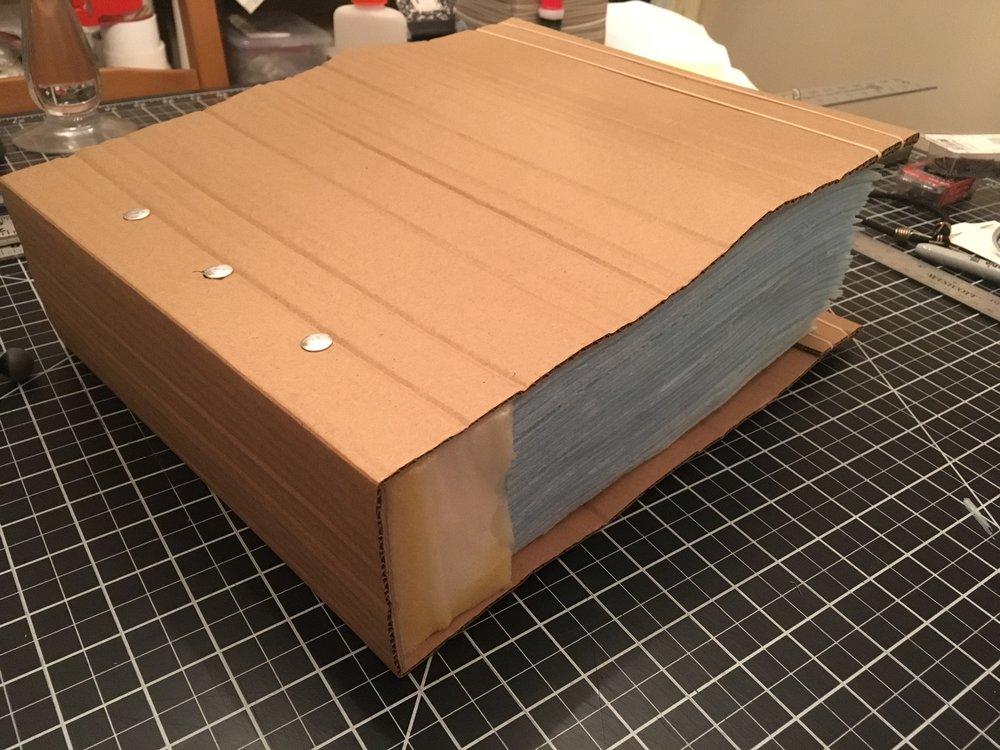 Packing Materials-12.jpg