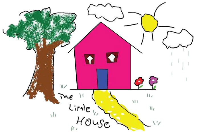 The Little House (Montessori)