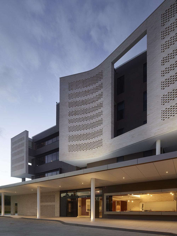 SCBPhoto_Kingsford Terrace 063.jpg