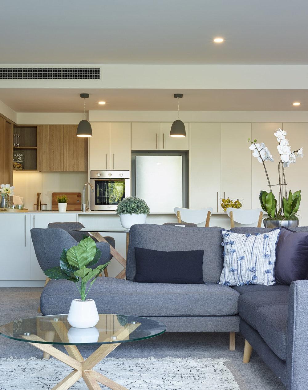 SCBPhoto_Kingsford Terrace 052.jpg