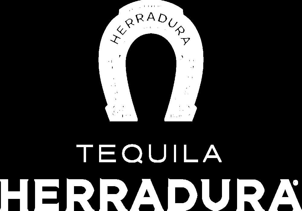 herradura.white.png