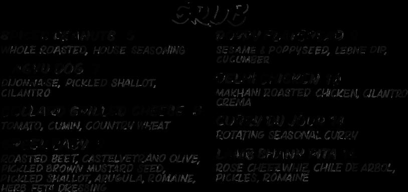 menu_p2.png