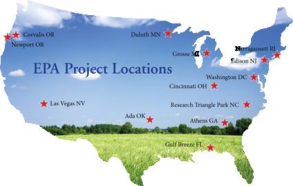 epa-map-425.png