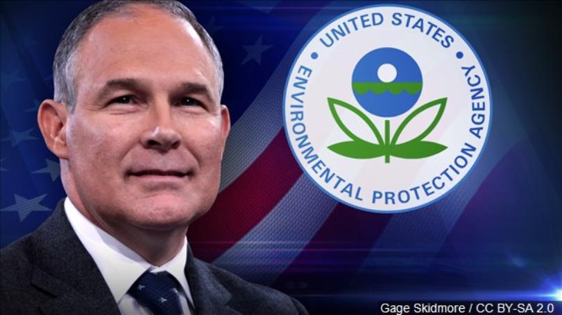 Scott+Pruitt+EPA.jpg