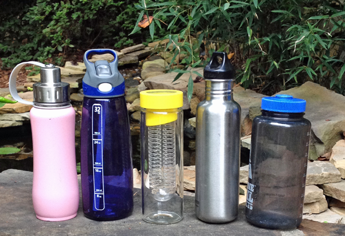 Diane-Hoffmaster_How-to-Find-the-Best-Reusable-Water-Bottle_Sept-2014.png