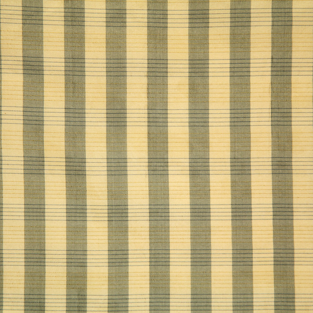 WF-801-02 Nile/ Beige Silk Check