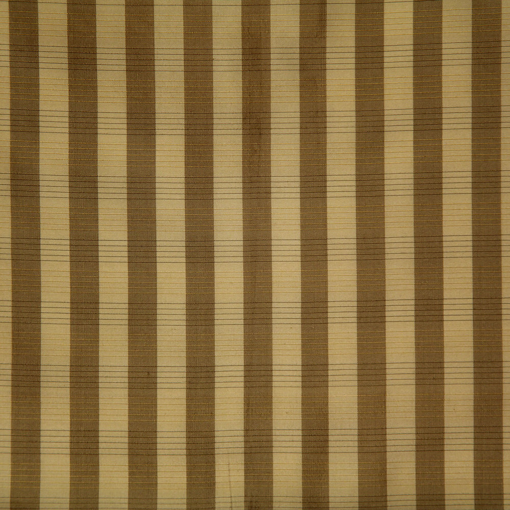 WF-801-04 Cafe/ Ecru Silk Check