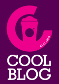 COOLBLOG | Desserts and Beverages