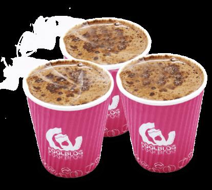 coolblog-desserts-and-beverages-hot-blog.png