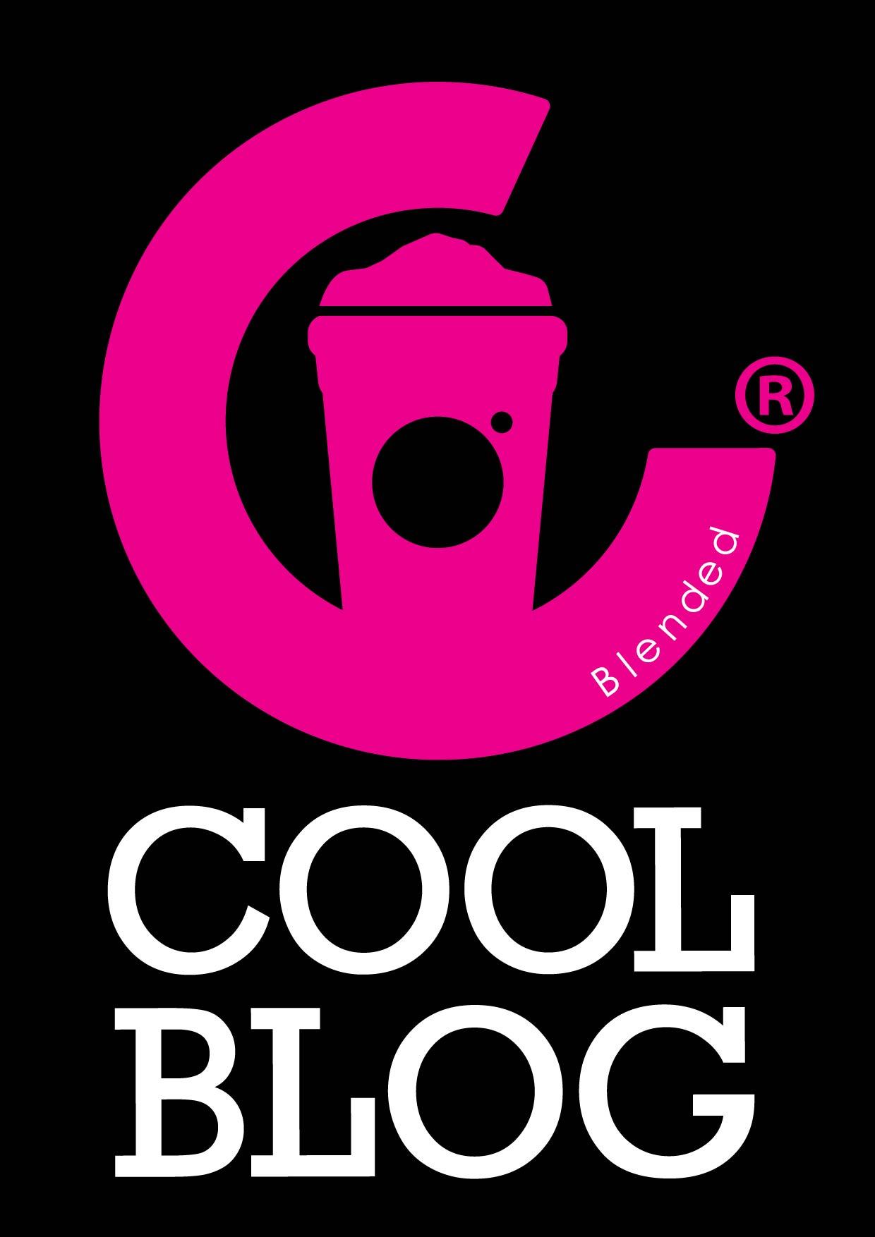Coolblog Desserts And Beverages
