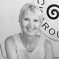 Susan Greeff