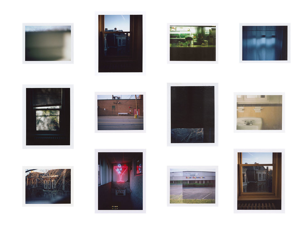 Digital images from FP-100c, 2015-2016.