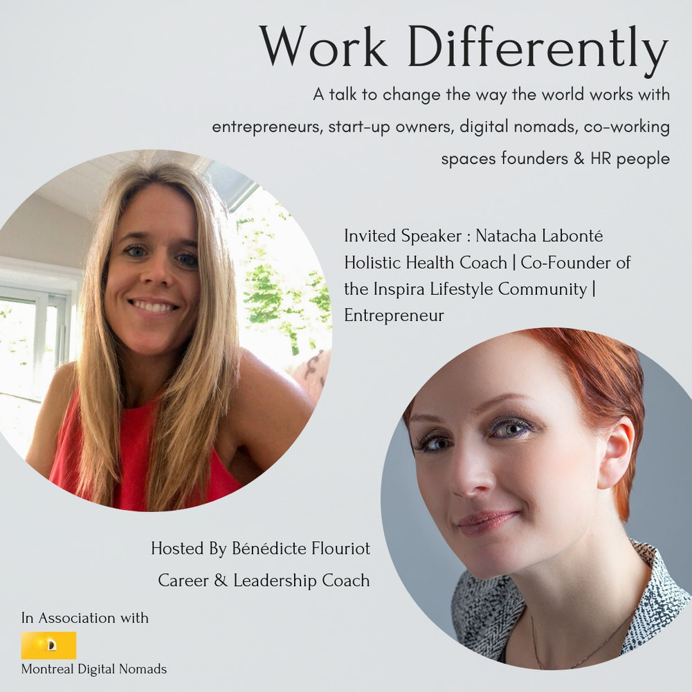 Work Differently - Natacha Labonté.jpg