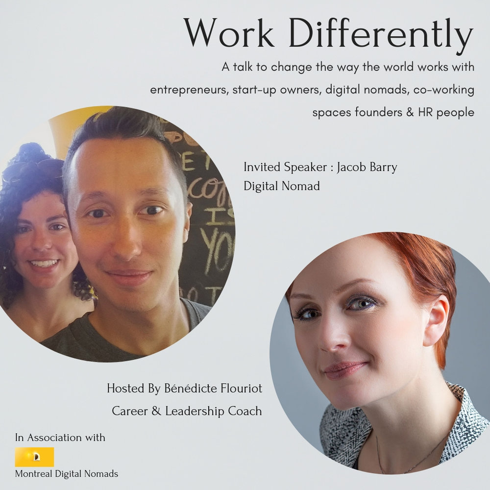 Work Differently - Jacob Barry.jpg