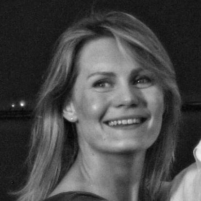 Emilie Bichon, Entrepreneur, Lyon