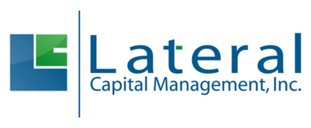 Lateral Capital Management, Inc.