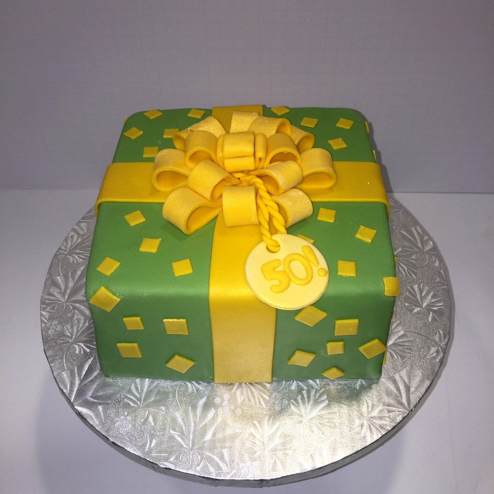 Green and Gold Birthday.jpg