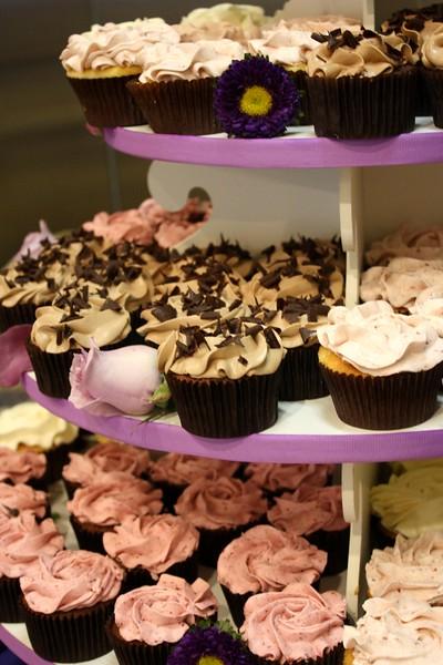 Jessica cupcakes-L.jpg