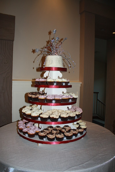 New Year's cupcakes-L.jpg
