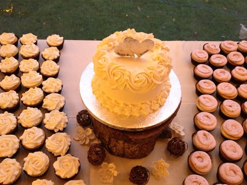 Noreen cupcakes-L.jpg