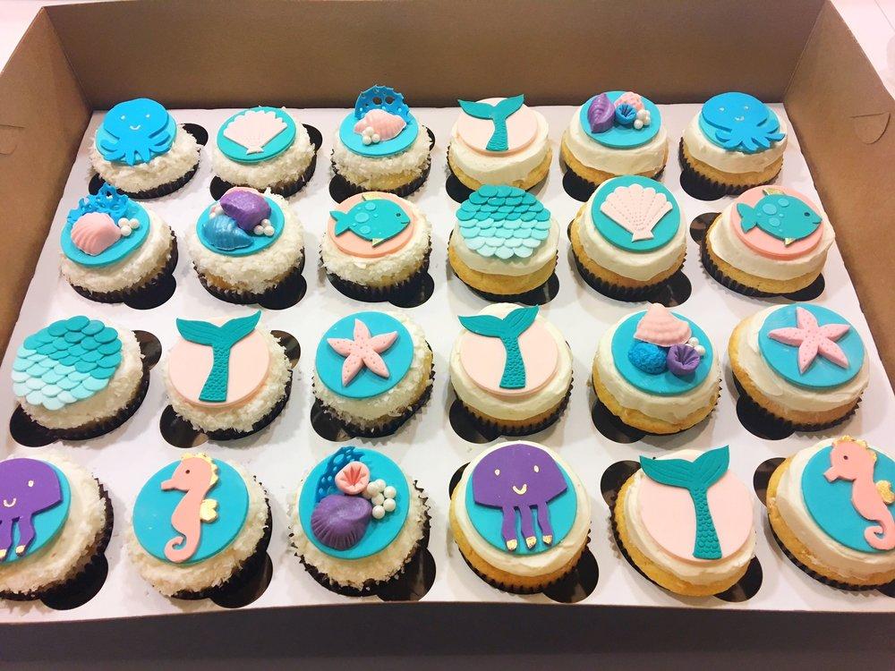 Under the sea cupcakes.jpg