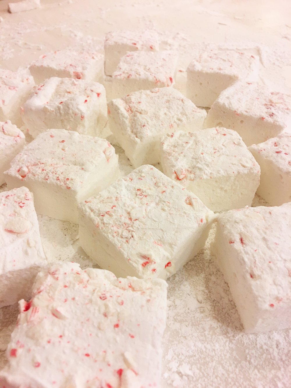 Peppermint Marshmallows.jpg