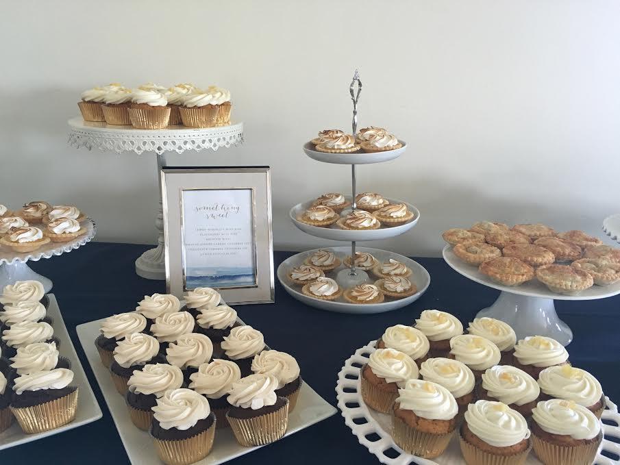 Dessert Table .jpg