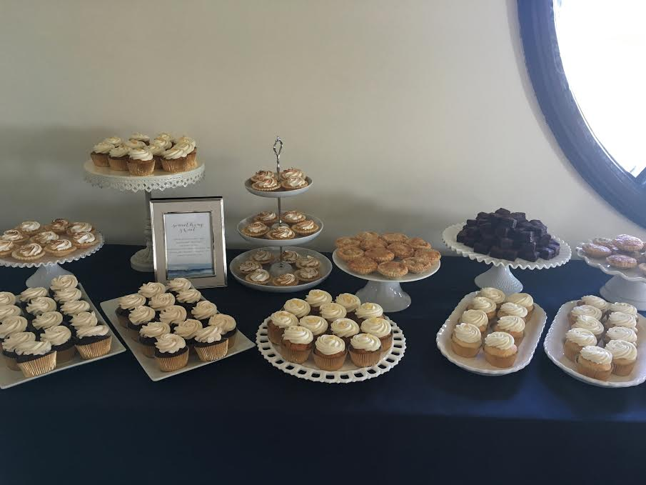 Dessert Table- full.jpg