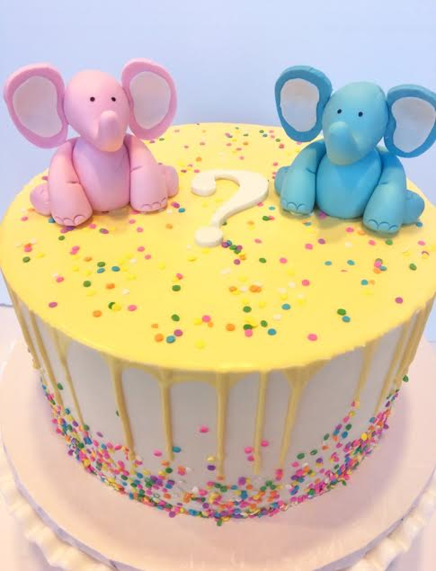 blue and pink elephant baby shower.jpg