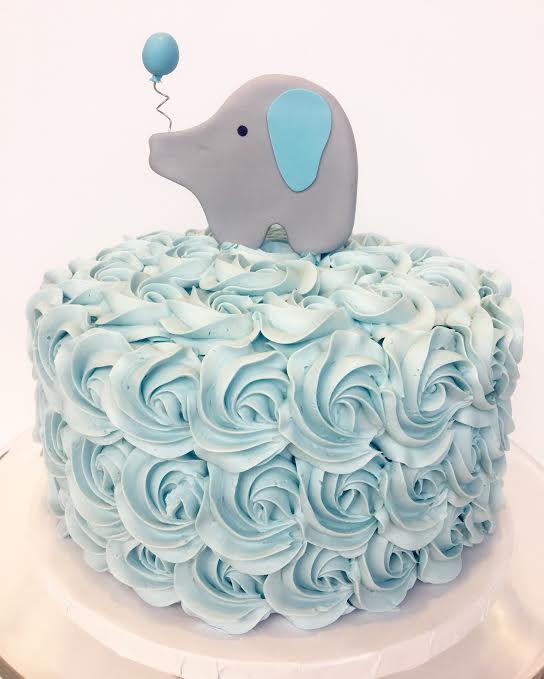 Blue Elephant Baby Shower .jpg
