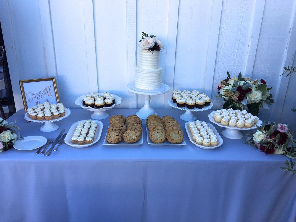 Dessert table 1 - rachel & brian.jpg