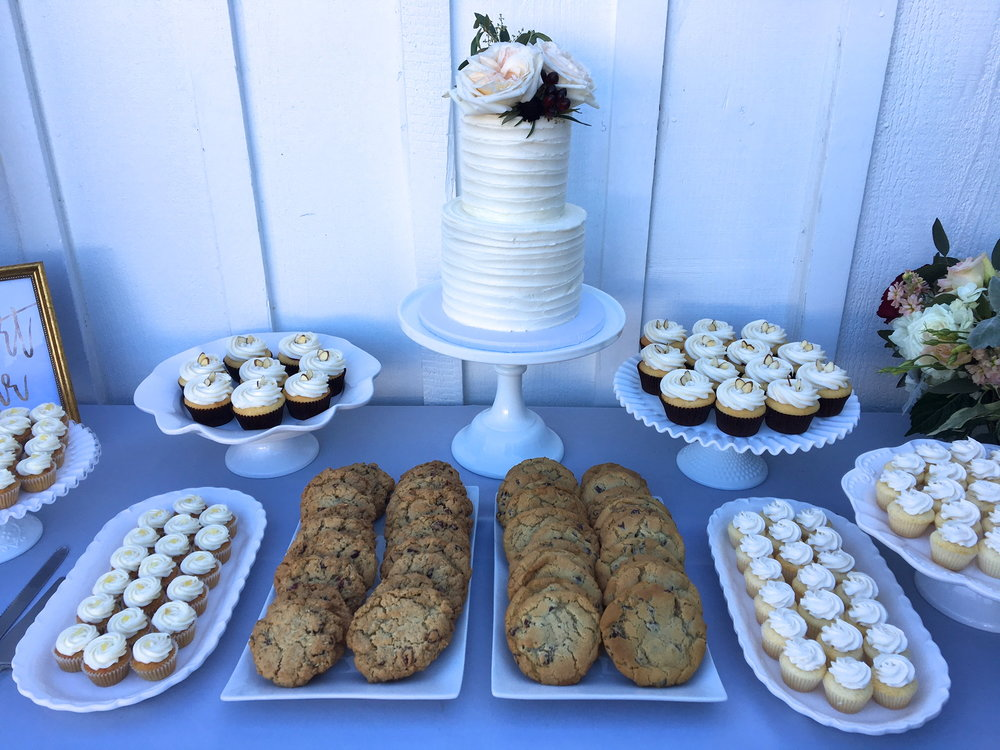 Dessert table 2 - rachel & brian.jpg