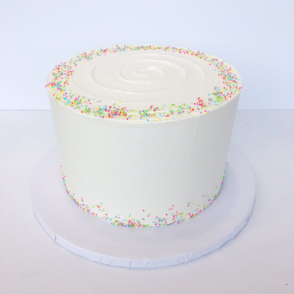 easter white cake w: sprinks.jpg