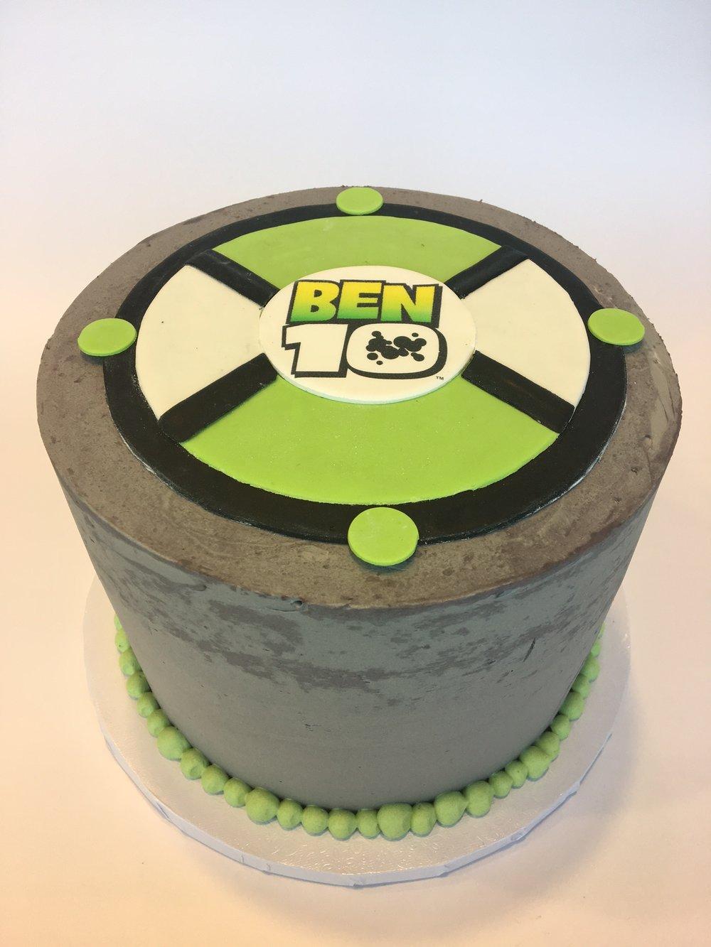 Ben 10 Cake.jpg