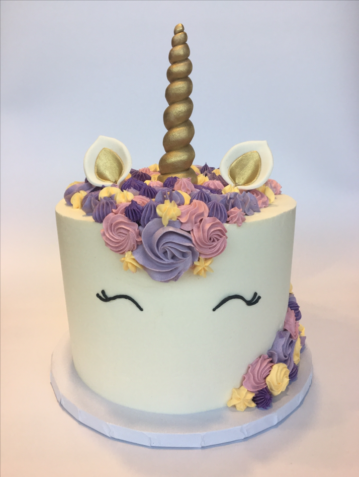 Unicorn Cake.png