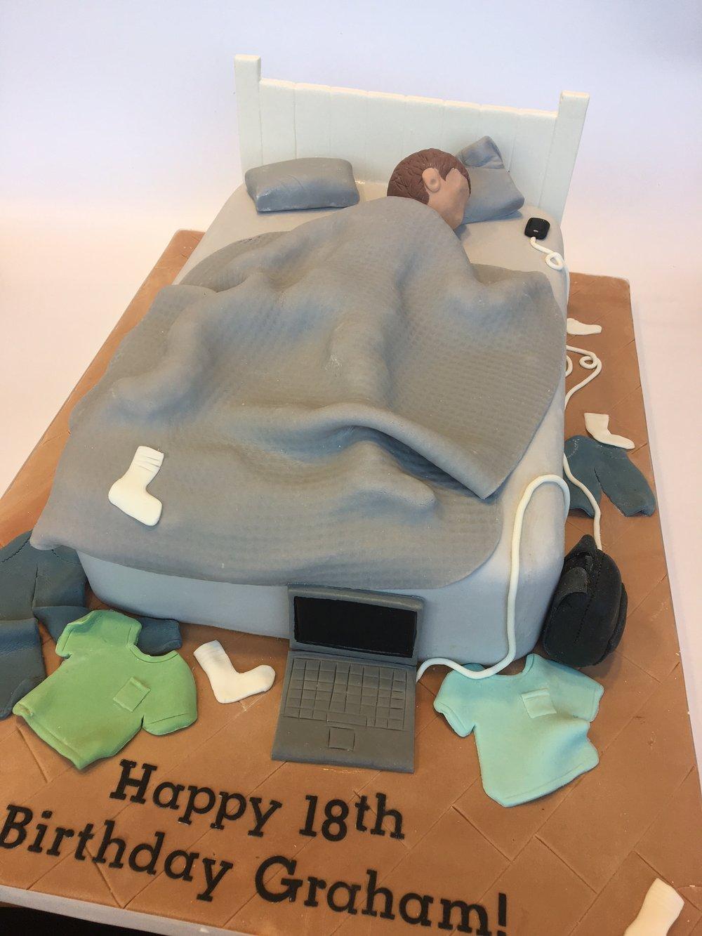 Messy Room Cake.jpg